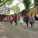 Sommerfest16-Tanz
